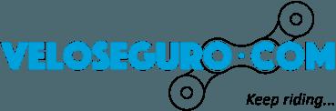 Seguro de Bicicleta | Seguro de Bike