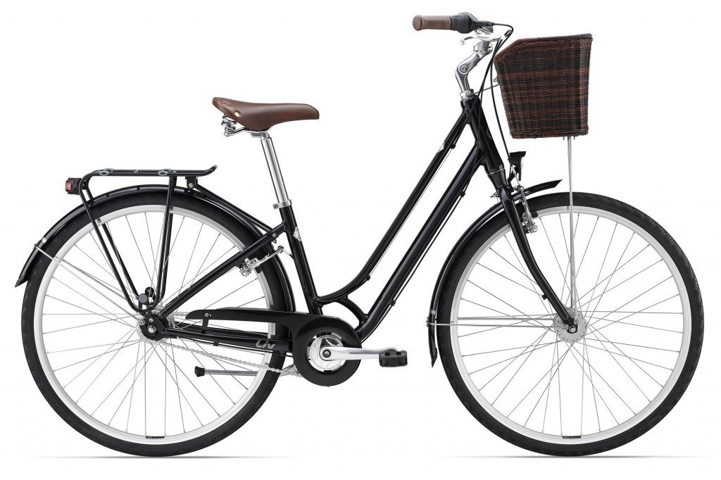 Bike Hibrida