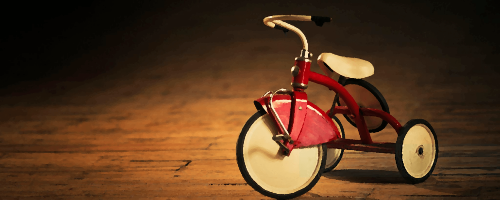 Guia para escolher a sua bicicleta