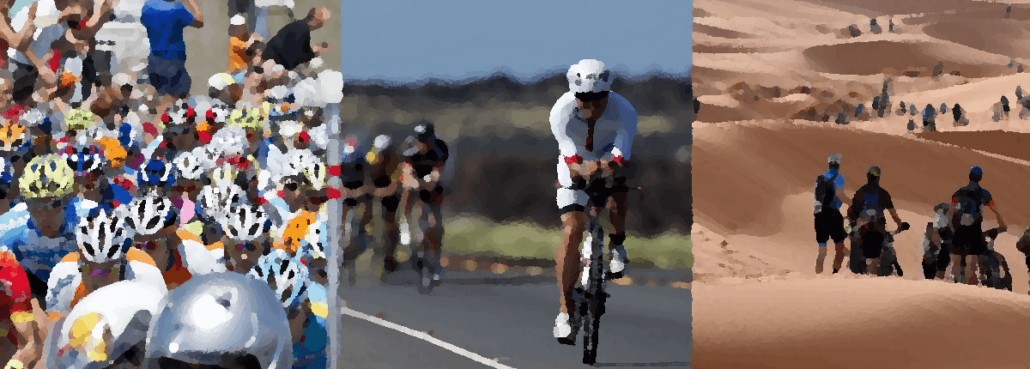Quais as coberturas de um seguro de bicicleta?