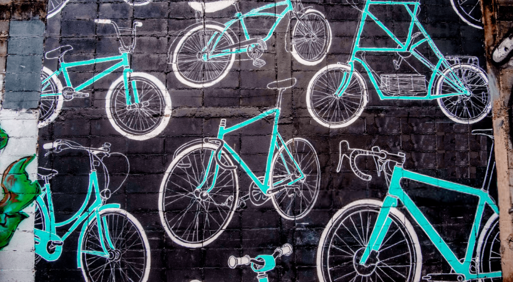 velo-seguro-bike