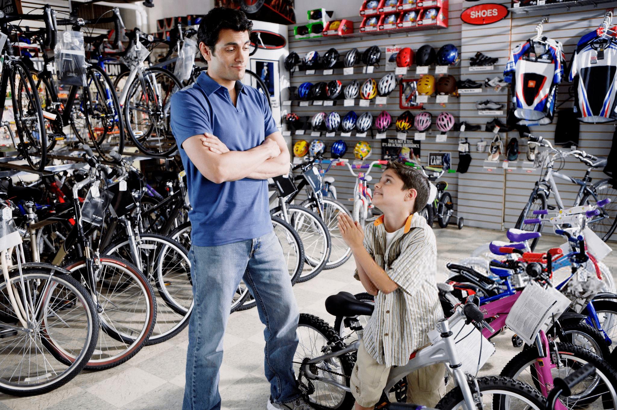 bikeshops bikes usadas