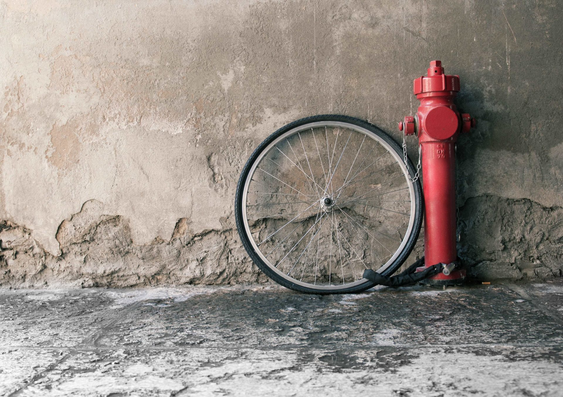 seguro de bicicleta protege contra furto