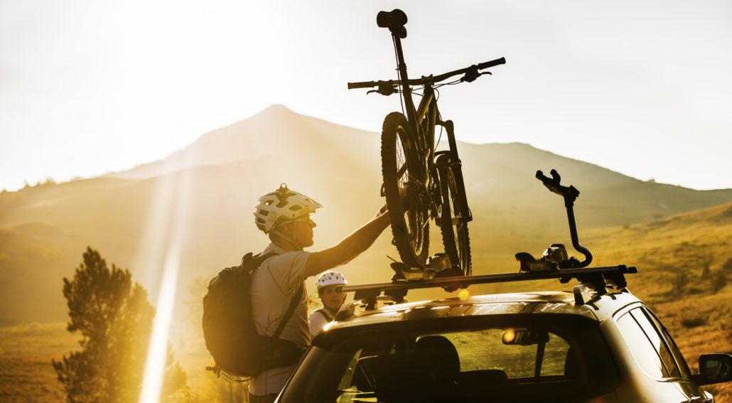 seguro de bicicleta Argo Protector