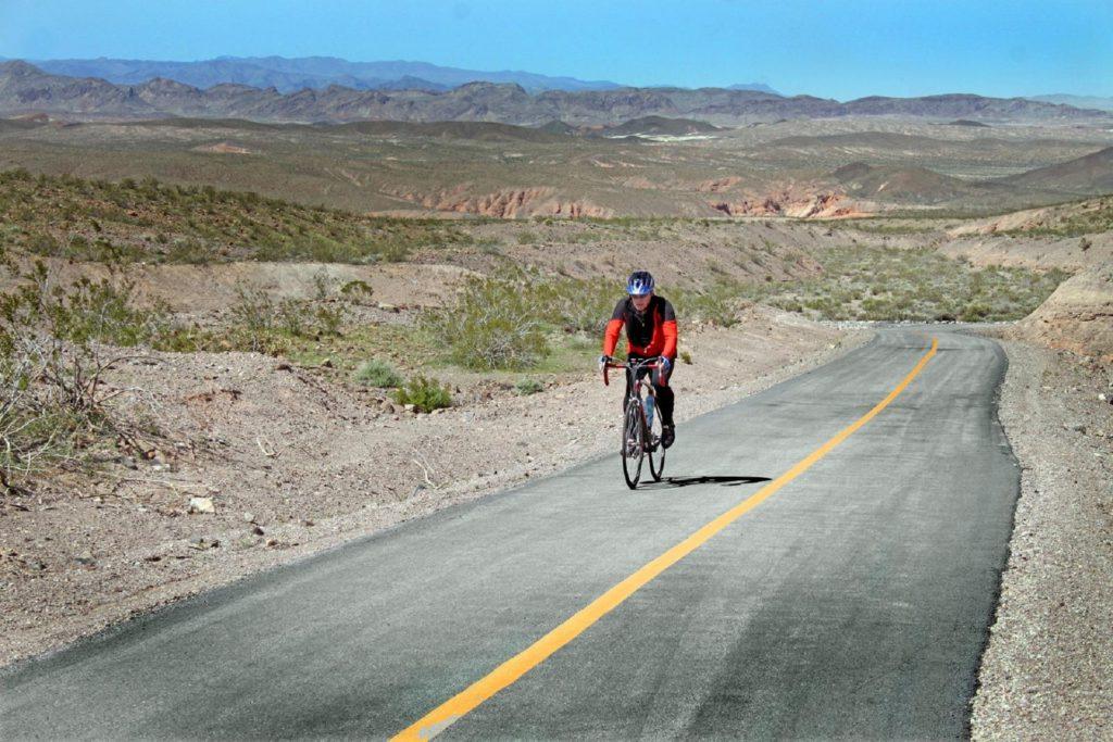 ciclismo e coronavírus