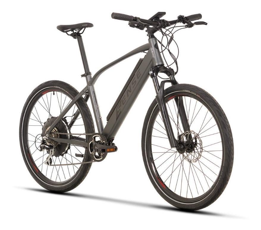 como comprar bicicleta